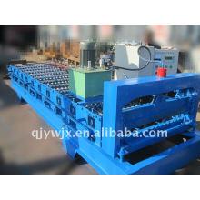 Máquina da imprensa do rolo de QJ 13-65-850