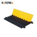 Cheap Price Hotsale High Density Outdoor Rubber Cable Tray
