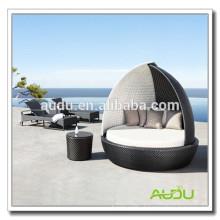 Aud Swim Pool Seaside Hotel Cama King Size Round