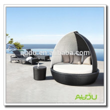 Aud Swim Pool Seaside Hotel King Size Круглая кровать