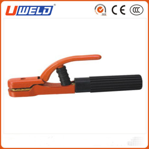 300AMP Japan Type Welding Electrode Holder