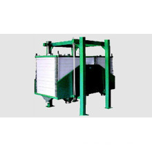 Plan Sifter for Flour Mill (FSFG)
