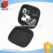 Factory OEM electronics accessories carry bag USB charger eva case