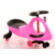 Children Swing Car Original Plasma Car Twist Car (CE approved)