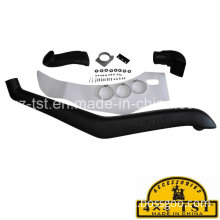 Triton Ml 06 Snorkel for Mitsubishi