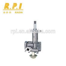 Pompe à huile moteur pour ISUZU 7020 OE NO. 65-05101-7020