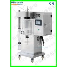 Proceso de pulverización de la máquina secadora de carbón con certificado CE (YC-015)