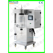 Spray Dryer for Milk Powder with Ce (YC-015)