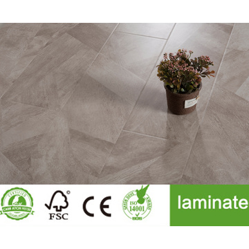 Germany Modern Classic Laminated Flooring