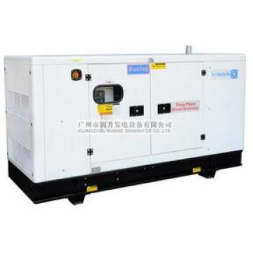Kusing Pgk30360 50Hz Silent Diesel Generator with Automatic
