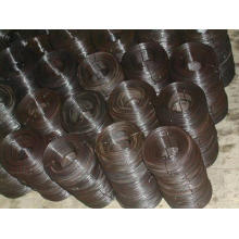 Good Quality Small Coil Wire