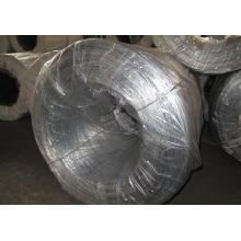 Hot Dipped Galvanized Steel Core Wire for ACSR, Guy Wire