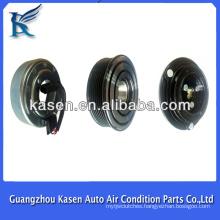 electro 12V compressor magnetic clutch for car