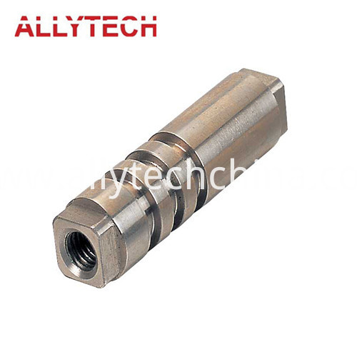 machinery connector