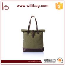 100% cuir véritable sac dames 2016 designer sacs à main de haute qualité casual sac à bandoulière femmes célèbre marque dollar prix bolsos
