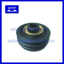 V Belt Pulley Sizes For Isuzu 2 Groove 4bd1