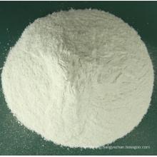 UIV CHEM factory supply CAS 4688-76-0 2-Biphenylboronic acid 99%min