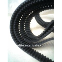 Good HTD Rubber timing belt