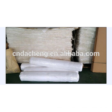 High performance PE UD fabric