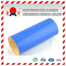 Película reflexiva del grado ingeniería azul (TM5100)
