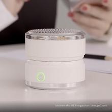 Airdog mini portable rechargeable usb ionizer air purifier car ce certifikate