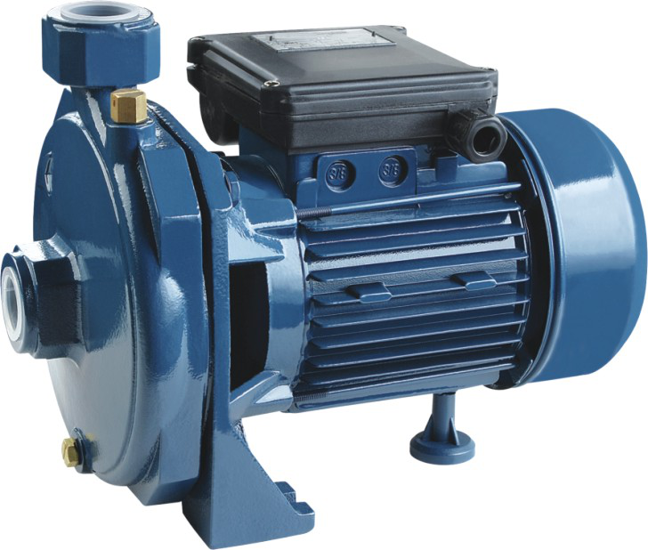 SCM Series Centrifugal Pump
