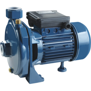 SCM Series Centrifugal Pump for Promotion
