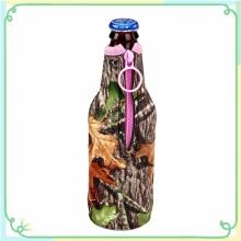 Rekabentuk logo 330ML neoprena lengan botol dengan harga yang murah