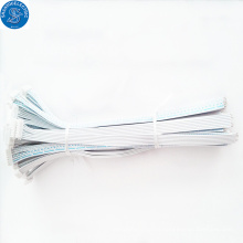 Cable plano de 30 pines personalizado de 30 cm