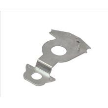 Mechanische Teile Stanzteile (ATC-477)