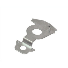 Детали механической части для штамповки (ATC-477)