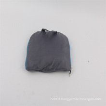 The manufacturer can cover the pull rod backpack, the schoolbag on the trunk, the folding travel bag and the canvas backpack