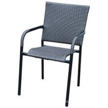 Горячий надувной складной стул