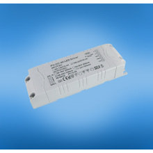 25w triac Dimmable LED Driver para Downlights