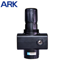 AR 8025~9025 Pneumatic Air Pressure Filter Regulator(Aw Series)
