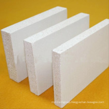 Light Weight EPS Sandwich Panel for Sale