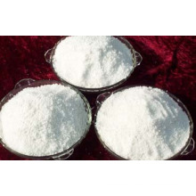 Food Grade Fertilizer/Industrial Grade Potassium Chloride