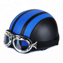 High quality motorcycle helmet molds making/motorcycle helmet moulds manufacturing in Huangyan