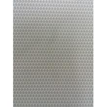 Tejido de poliéster impreso de entrelínea con buena calidad