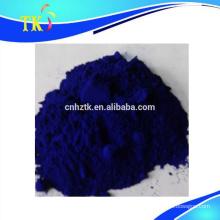 Vat blue dyes (Vat Blue RSN )/Vat blue 4