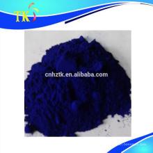 Corantes azuis de cuba (Vat Blue RSN) / Vat blue 4