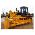 Crawler Bulldozer 160HP SD16 With Shank Ripper