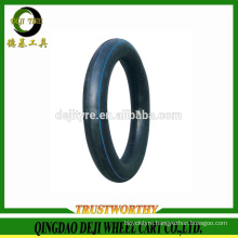 High quality tyre tube motorcycle inner tube 3.00-12
