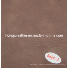 PU Leather for Making Household Furniture