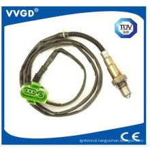 Auto Oxygen Sensor Use for VW 078906265n