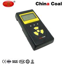 Grosses soldes! ! Dosimètre électronique personnel de détecteur de mètre de moniteur de rayonnement de poche