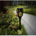 Torch Lights Decoration Lighting For Garden Patio Deck