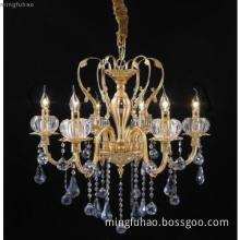 glass pendant lamp pendant lights suspension light chandelier