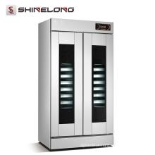 Equipamentos de cozedura de melhor qualidade para panelas de padaria e fritores para forno e forno para venda
