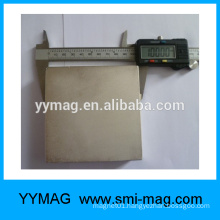 Neodymium magnets for generator